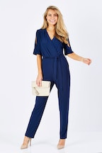 bird keepers The Signature Jumpsuit