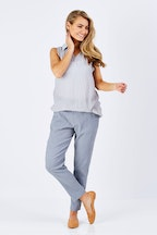 Threadz Jacquard Pant