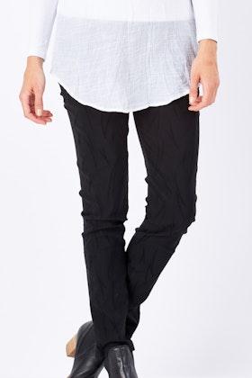 Threadz Sally Textured Pant