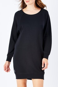 Zeke Sweater Dress
