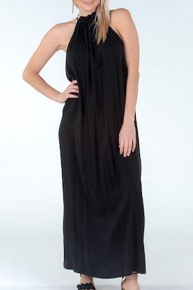 PQ Collection Dream Dress