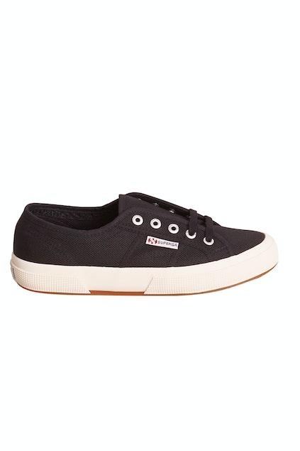 4495e373be5 Superga 2750 Cotu Classic Sneaker - Womens Flats - Birdsnest ...