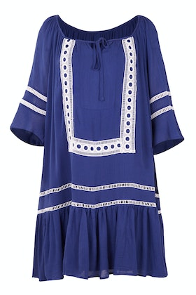 PQ Collection Darling Dress