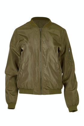 Only Linea Jacket