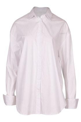 Carousel Lifestyle Cuff Shirt