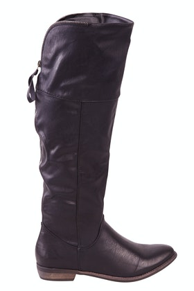 Therapy Holidae Long Boot