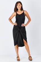 Little Tanning Dress Jessie Tanning Jumpsuit