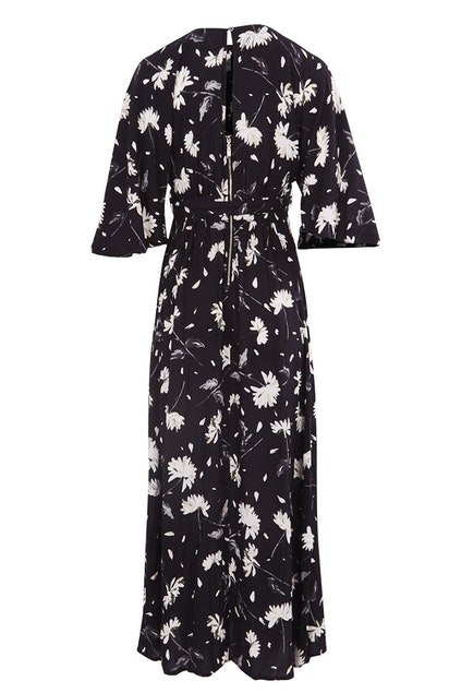 Fate + Becker Winter Night Out Dress - Womens Maxi Dresses ... 0a3d6e2c8