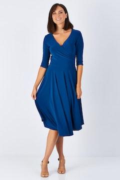 Stella Reversible Dress