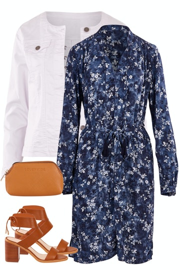 Flawless Floral