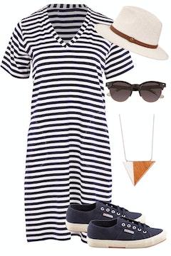 cool stripes
