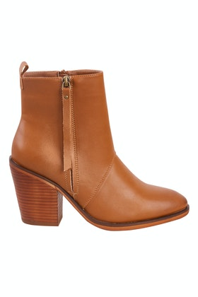 Therapy Rowlett Ankle Boot
