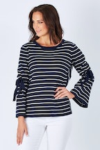 Wite High Street Knit