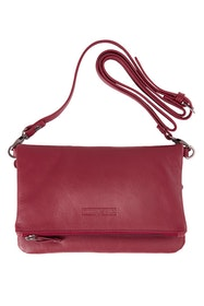 Piper Clutch Crossbody Bag