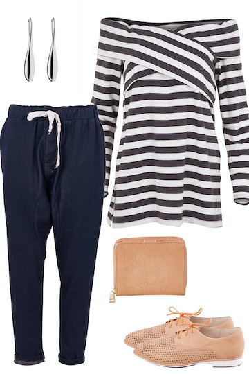 On Trend Chic