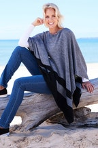 Moda Immagine Kerry Knit