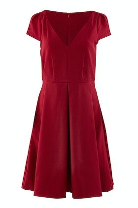 3rd Love Savannah Dress