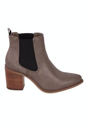 Verali Samson Ankle Boot