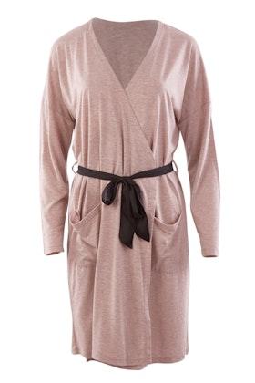 Betty Basics Mercury Gown Set