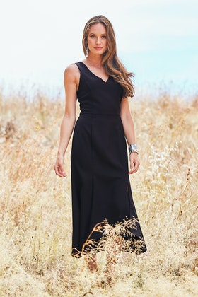 3rd Love Scarlett Dress