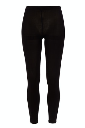 dfe1aa6e82ed4 Womens Leggings | Buy online at Birdsnest Australia