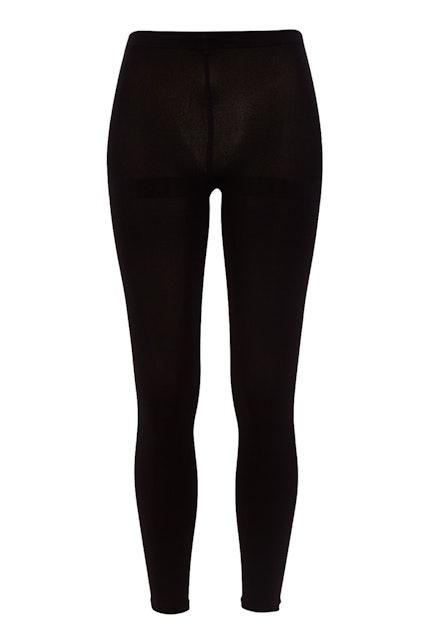 fab10ee6521d5e Ambra Fleece Leggings - Womens Leggings - Birdsnest Clothing Online
