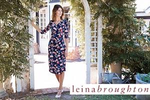 Leina Broughton