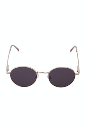 Reality Eyewear Double Fantasy Sunglasses