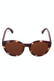 Larchmont Sunglasses