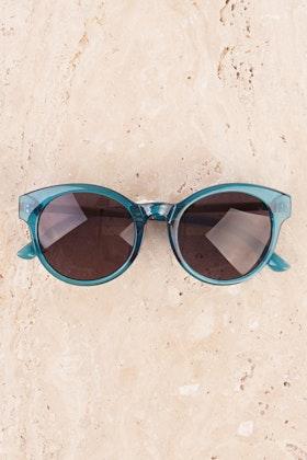 Reality Eyewear Aurora Sunglasses