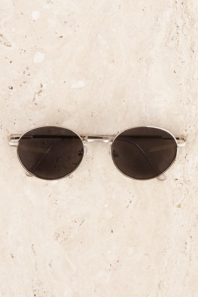 Reality Eyewear Double Fantasy Sunglasses