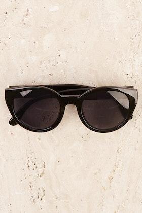 Reality Eyewear Larchmont Sunglasses