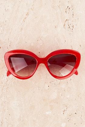 Reality Eyewear Newmar Sunglasses