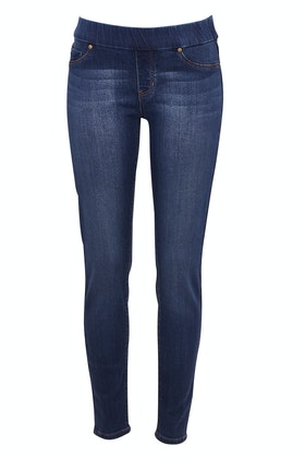Liverpool Sienna Pull On Jean