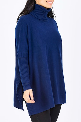 Everyday Cashmere Annabelle Sweater
