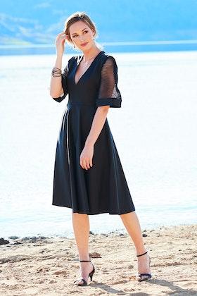 Revoque Kara Dress
