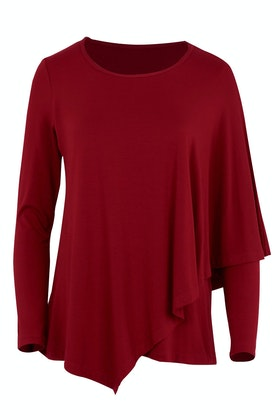 bird by design The Cape Jersey Top