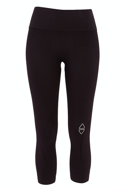 ef14b5cd8a348 Ambra Excel 7/8 Legging - Womens Leggings at Birdsnest Online