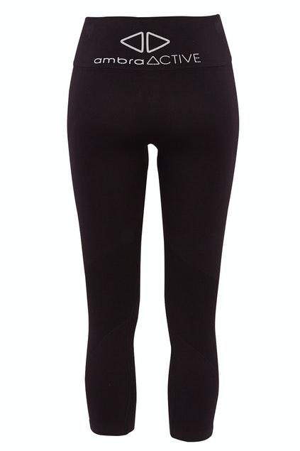 29f23531ec63 My Style Recommendations · Sale · Womens Clothing Bottoms Leggings. Roll  over to zoom