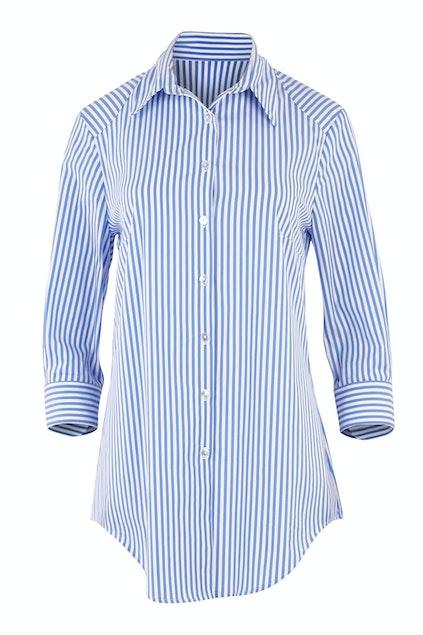 d295aa18d45 Sacha Drake 3/4 Sleeve Shirt - Womens Shirts - Birdsnest Online ...