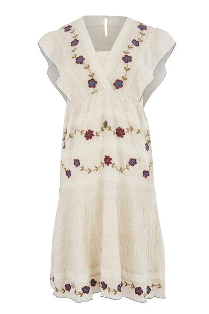 b995f96a2b Boom Shankar 50s dresses Senorita Dress - Womens Knee Length ...