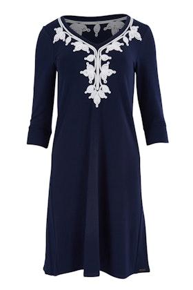 Hatley Elise Dress