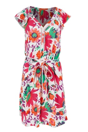 Hatley Carrie Dress
