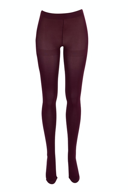 5d5c79980bc Ambra Totally Coloured Opaque Tights - Womens Stockings - at Birdsnest