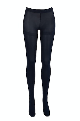 Ambra Totally Coloured Opaque Tights