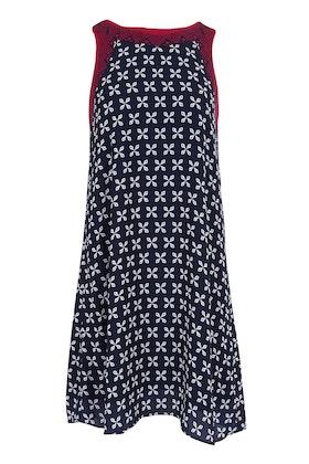 Hatley Viola Dress