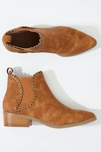 Coconuts By Matisse Zella Ankle Boot