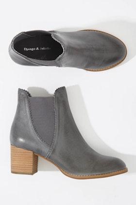 Django & Juliette Sadore Boot