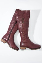 Martini Marco Lunge Boot