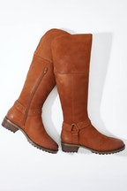 Martini Marco Luney Boot